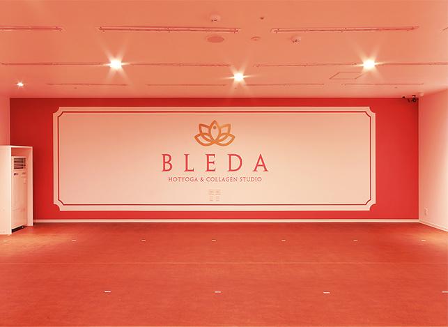 ブレダ新前橋店の画像
