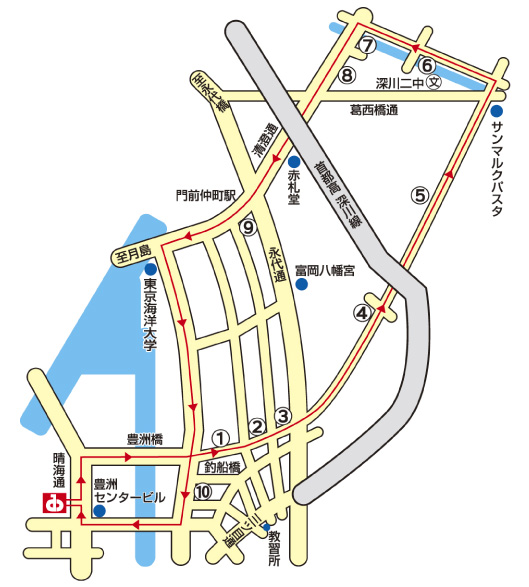 時刻 表 駅 潮見 近鉄電車ご利用案内|時刻表|鶴橋駅