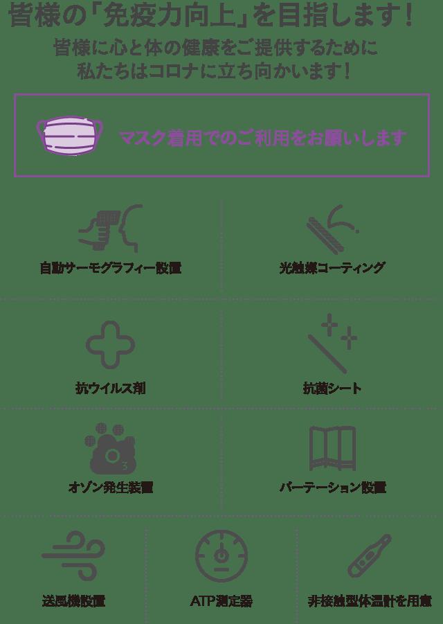 豊洲 ドゥ スポーツ